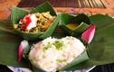 Những món ngon khó quên ở Campuchia