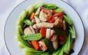 10 mẹo nấu ăn tiết kiệm tiền