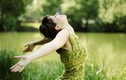 10 thói quen tưởng xấu lại cực tốt cho sức khỏe
