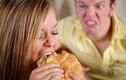 Luật cấm ăn uống kỳ lạ ở nước Mỹ hiện đại