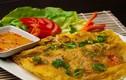 10 đặc sản Quảng Bình ăn một lần là thèm nhớ mãi mãi