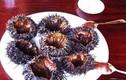 Ngon chắt lưỡi các món mắm ngon độc và lạ của Việt Nam