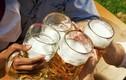 5 đối tượng dù thèm cũng không được uống bia