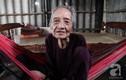 Loạt ảnh cuộc sống cụ bà VN cao tuổi nhất thế giới