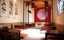 5 quán trà đạo ngon, thanh tịnh ở Hà Nội