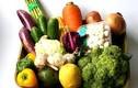Bí quyết nhanh thụ thai bằng chế độ ăn theo chu kỳ kinh