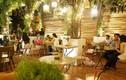 Điểm danh quán cà phê sang chảnh nhất nhì Sài Gòn