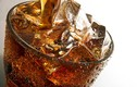 7 thói quen là thủ phạm gây béo bụng