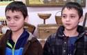 Ngôi làng kỷ lục nhiều cặp sinh đôi nhất thế giới