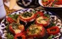14 món ăn phải thưởng thức khi tới thăm đất nước Uzbekistan