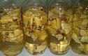 Nghệ An: Uống rượu ngâm rễ cây, 1 người chết 1 người nguy kịch
