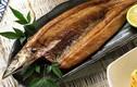 Sự thật về món đặc sản chết người của Ai Cập - cá đối lên men