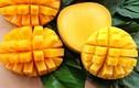 10 loại trái cây giải nhiệt mùa hè giúp bạn đánh bay cái nóng