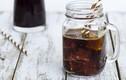 Những lợi ích bất ngờ của cách pha cà phê lạnh ít người biết