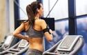 Những sai lầm kinh điển chị em nào cũng mắc phải khi tập gym