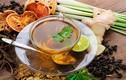 Top thực phẩm giúp bạn thơm tho suốt ngày hè