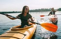 Những hoạt động thể thao vui khỏe ngày hè giúp đốt cháy calo cực hiệu quả