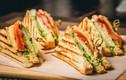 Điểm danh những thực phẩm ăn buổi trưa để cả chiều tràn năng lượng