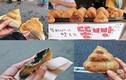 Khám phá món bánh hình cục phân được người Hàn xem là bánh may mắn
