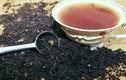 Những lợi ích đáng kinh ngạc của trà đen đối với sức khỏe