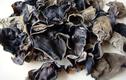 Top thực phẩm thải độc ruột rẻ tiền mà hiệu quả đáng kinh ngạc
