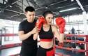 Những lợi ích của kickboxing, nghe xong chỉ muốn lao ngay đến phòng tập