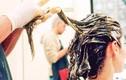 Bỏ túi bí kíp giúp phục hồi tóc tẩy nhanh chóng