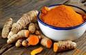 Top thực phẩm giúp giảm bớt các triệu chứng dị ứng theo mùa