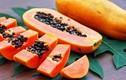 5 loại trái cây hàng đầu cực tốt cho người bệnh ung thư gan