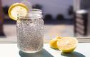 Tuyệt chiêu sử dụng hạt chia giúp bạn giảm cân vù vù