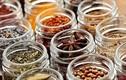 Những thực phẩm làm giảm nguy cơ mắc căn bệnh giết người gấp 3 lần TNGT