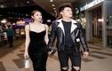 Soi thời trang của những cặp đôi bị ném đá nhiều nhất trong showbiz Việt