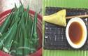 Điểm danh 3 loại bánh độc lạ ngày Tết của các dân tộc Việt Nam