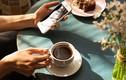 Cà phê tuy ngon nhưng tuyệt đối không được uống vào những thời điểm này