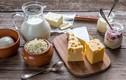 Điểm danh loạt thực phẩm tốt cho tử cung, phụ nữ nên ăn thường xuyên