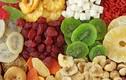 Muốn tăng cân lành mạnh, ăn ngay những thực phẩm này
