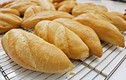 Bánh mì tuy ngon nhưng những người sau đây nên tránh xa