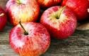 5 loại thực phẩm quen thuộc tưởng giúp tiêu hóa, ai dè lại gây chướng bụng