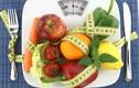 12 loại trái cây quen thuộc có tác dụng giảm cân hiệu quả bất ngờ