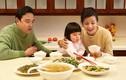 Món ngon đơn giản từ siêu thực phẩm súp lơ, bé kén ăn mấy cũng xin thêm