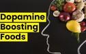 10 thực phẩm tăng cường dopamine nhất định phải ăn giúp ngăn ngừa virus corona