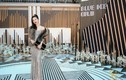 """Soi kho thời trang """"chất hơn nước cất"""" của phu nhân chủ tịch Taobao, Tuesday có cửa sánh nổi?"""