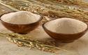 Công thức làm trắng da toàn thân từ bột gạo lứt, nhất định phải thử ngay hè này