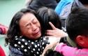 Cố tình lạc con gái, 20 năm sau đau đớn phát hiện sự thật