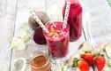 10 công thức pha chế sữa lắc giúp tăng cơ giảm mỡ hiệu quả