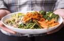 5 chế độ ăn kiêng dành cho người muốn giảm cholesterol trong cơ thể