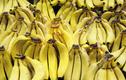 Bất ngờ những thực phẩm quen thuộc lại chứa chất phóng xạ tự nhiên