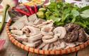 Chế độ ăn chuẩn chỉnh cho người bị viêm gan B