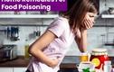 Những thực phẩm cực tốt nên ăn khi bị ngộ độc thực phẩm