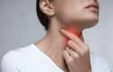 3 cơn đau vặt cảnh báo bệnh hiểm dễ bị bỏ qua